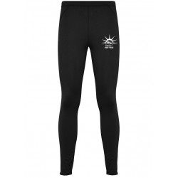 Legging Homme Grasse à New...